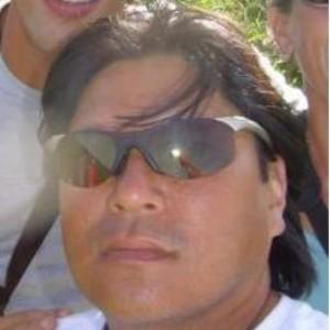 Profile picture for Sergio Kawakami
