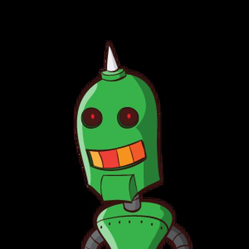 MattTheSurvivor profile picture