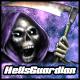 HellsGuard's avatar