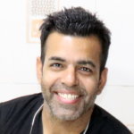 dentalimplantindia