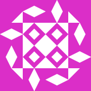 8c62813d461f273b75bc658109bbe73f?s=180&d=identicon