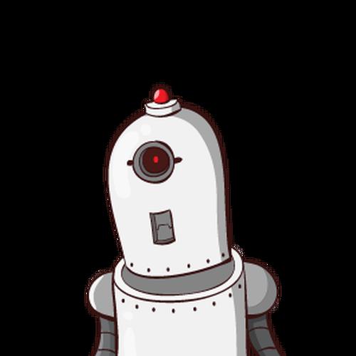 Animated456 profile picture