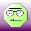 Аватар для migpwr