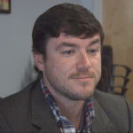 Profile picture of Jason Kessler
