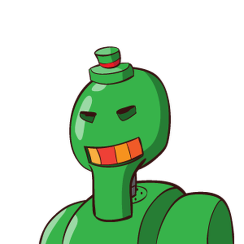 softulips profile picture