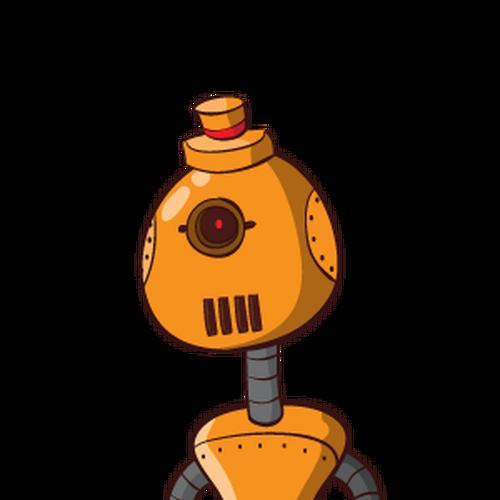 RNK6 profile picture