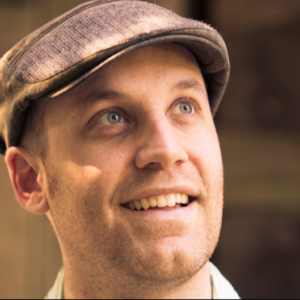 Profile picture for Brett Gaylor