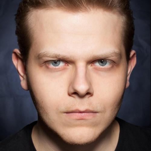 MZiemys profile picture