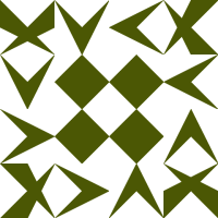 Group logo of Data Science