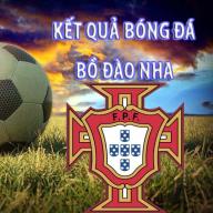 kqbdbodaonha