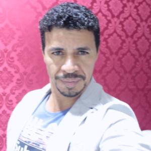 Profile picture for Natanael Ferreira