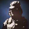 [poradnik]FAQ - ostatni post przez Szogunasty