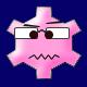 Avatar for synchromaster