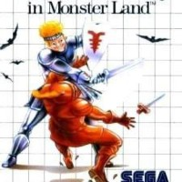 Dr. monster's Avatar