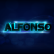 alfonso586's avatar