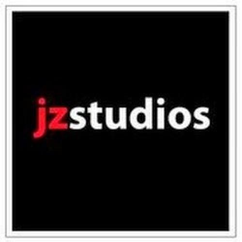 JZStudios profile picture