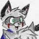 Kibaoftheleaves's avatar