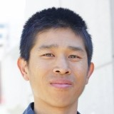 Image of Tommy Chheng