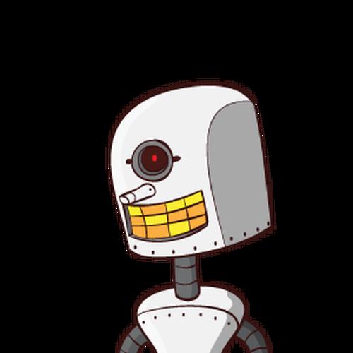 XenoGuy12O profile picture