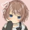 milkypaula avatar