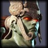 [PS3Brasil] PlayStation 4 terá suporte a temas no firmware 2.0 - último post por kadzama