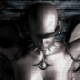 MK's Avatar (by Gravatar)
