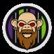 BigZombieMonkey's avatar