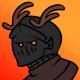 toxekcat's avatar