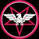 z0mb13n1nja's avatar