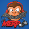 merp2k.de Overpoch Chernarus |PvP|Coins|Banking|Deploy Mozzie|Spawn Selection|Special Traders|Weed Farm|Bank Robbery|More Skins||Plot+Door Management| - last post by merp2k