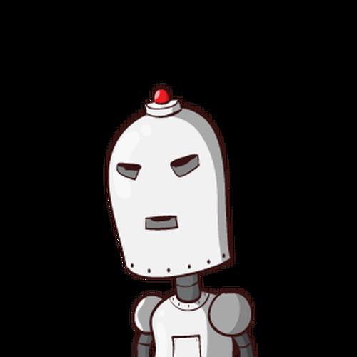 MutantGenepool profile picture