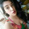 escortsdirectory's Photo