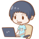 Repaxan's avatar