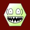 Аватар для Infinuarf01