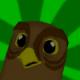 soopermariofan's avatar