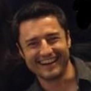 Profile picture for Enrique Quevedo