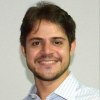 Rafael Fontenelle-2