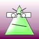 Аватар пользователя Holms