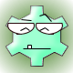 hazamin's Avatar, Join Date: Mar 2009