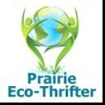 Miss T @ Prairie Eco-Thrifter's picture