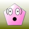 Аватар для saturnpasrond8c