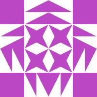 Group logo of HVAC Product