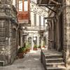 Круглосуточно – аренда жилья .Баку Азербайджан.+994504975260 - последнее сообщение от marina000