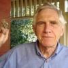 David Donaldson's picture