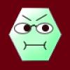 Аватар для tranzistor