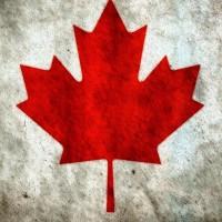 canadianduke Avatar