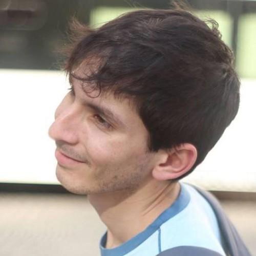 baldi27 profile picture