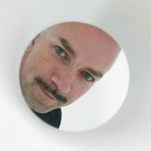 Profile picture for Stahl Stenslie