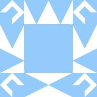 Group logo of Flower Mound Texas (United States)