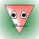 Profile picture of NINI